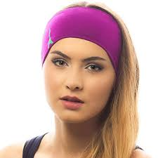 sweat headbands 26 best women s sports sweat headbands images on sweat
