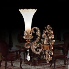 furniture wall sconce lighting living room living room 2017 new products european style crystal wall l e14 indoor
