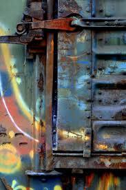 lexus flint mica touch up paint 1619 best blue and rusty images on pinterest colors peeling