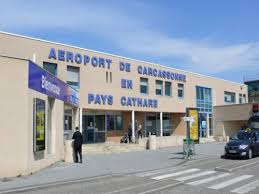 chambres d hotes carcassonne pas cher chambres d hotes carcassonne pas cher evtod