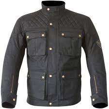 white motorbike jacket merlin motorcycle clothing free uk shipping u0026 free uk returns