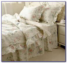 shabby chic comforter sets queen bedroom home design ideas