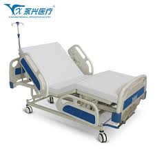 rotating hospital bed chair rotating bed chair rotating bed suppliers and manufacturers