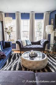 what s my home decor style whats my decorating style best home design fantasyfantasywild us