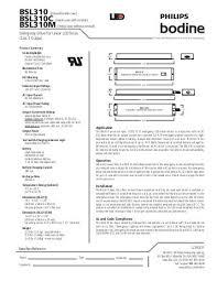 bodine 4 wire dc motor wiring diagram bodine wiring diagrams