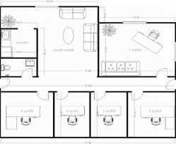 my house blueprints online find my floor plan rpisite com