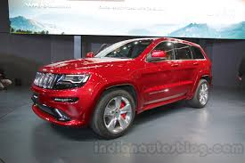 suv jeep 2017 production of jeep 551 jeep c suv to start in jan 2017
