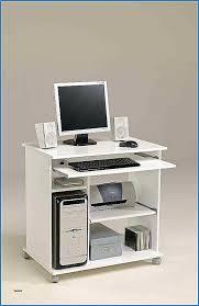 stock bureau maroc bureau pc pas cher bureau informatique design pas cher civilware co