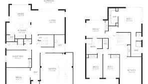 one bedroom house plan one bedroom house design one bedroom cottage floor plans one