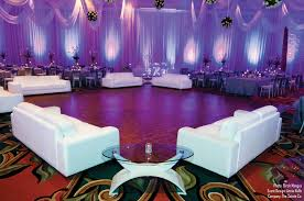 event furniture rentals event furniture aldeeproductions