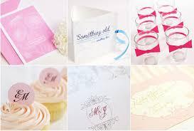 wedding invitations toronto carte blanche design wedding invitations toronto