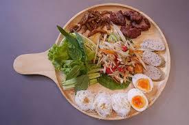 cuisine en pin pin kawinpop auf cuisine อาหารไทย