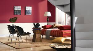 Interior Home Colors For 2015 Cool Classic Red Paint Shades By Sherwin Williams Interior Paint