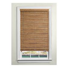 light blocking blinds lowes blinds lowes levolor blinds sale lowe s faux wood blinds levolor