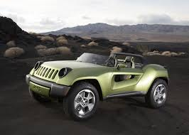 jeep renegade convertible 2015 jeep renegade concept random pinterest jeep renegade