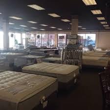 mattress firm black friday deals mattress firm visalia 18 photos u0026 18 reviews furniture stores