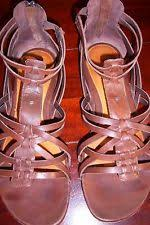 ugg layback sandals sale ugg gladiator sandals ebay