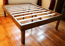 Ikea Hack Bed Frame Bed Frames Wallpaper High Resolution Solid Wood Twin Bed Ikea