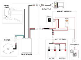 wiring diagrams 5 wire trailer wiring 7 way trailer plug diagram