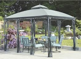 how to keep bugs away from porch lovely how to keep bugs away from patio this gazebo has sheer net