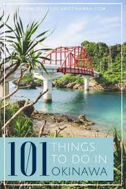 best 25 okinawa japan ideas on japan travel guide