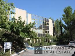 location bureaux aix en provence location bureaux aix en provence 13090 177m2 id 217172