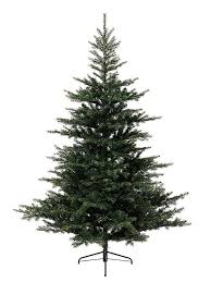 artificial christmas tree buy 1 8m 6ft grandis fir artificial christmas tree from seasons