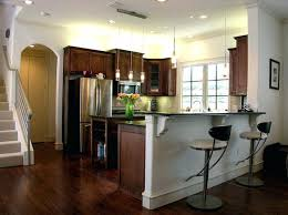 Standard Bar Stool Height Kitchen Countertop Bar Dimensions Width Subscribed Me Kitchen