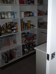 butler u0027s pantry