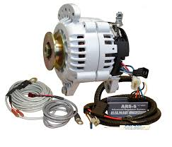 charging kit 60 yp 100 sv