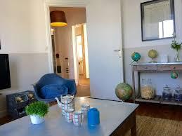 chambre avec dans le sud appartement 2 chambres avec terrasse exposée sud ouest morbihan