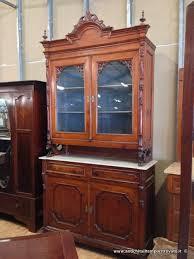 credenze antiche prezzi antichit罌 il tempo ritrovato antiquariato e restauro mobili