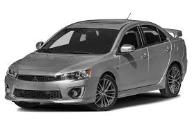 mitsubishi evo interior 2016 2016 mitsubishi lancer price photos reviews u0026 features