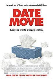 date 2006 imdb