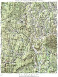 State Of Vermont Map by Statistics And Maps Reading Vermont