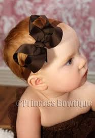 hair attached headbands uk black timeless vintage baby headband vintage baby headbands