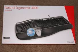 Ms Sculpt Comfort Desktop Ergonomic Keyboard Thoughts Opinions Microsoft Sculpt Vs