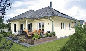 Haus Mit Grundst K Weberhaus Traumhafte Gestaltungsfreiheit