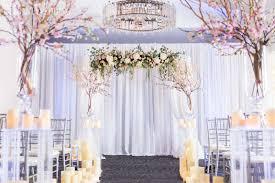 cherry blossom wedding cherry blossom wedding ideas elegantwedding ca