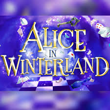 in winterland tickets theatre kingston