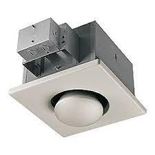 bathroom exhaust fan interior design