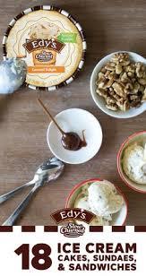 cuisine ur鑼re et des desserts carol 自在生活 羅宋湯 recipes