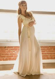 white fitted maternity dress naf dresses