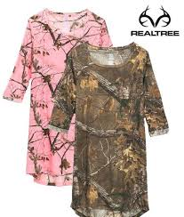 194 best everything camo images on pinterest