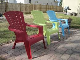 Recycled Patio Furniture Plastic Resin Recycled Outdoor Furniture Grosfillex Stacking