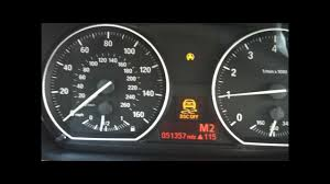 bmw 135i coupe 0 60 135i 0 60 4 6sec