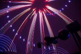 texas tech neon light moody planetarium hours location museum ttu