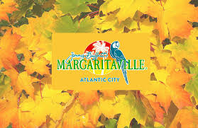 thanksgiving dinner at margaritaville atlantic city resorts