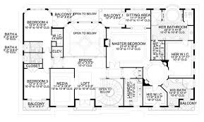 home plans with elevators two house plans elevator homes zone