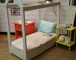 toddler beds etsy
